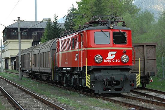 1040 013-3 - Manfred Wolf